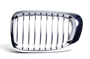BMW Grille Front Left (URO) for Sale in Los Angeles, CA