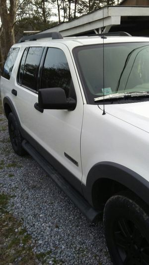 Ford Explorer for Sale in Pigeon Forge, TN