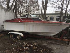 Boats for Sale in Oak Lawn, IL