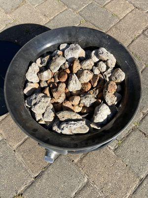Outland Firebowl Propane Firepit for Sale in Newberg, OR