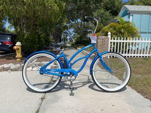 "26"" Hyper Ladies Cruiser Bike for Sale in Clearwater, FL"