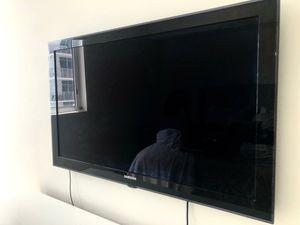 Samsung tv for Sale in Miami Beach, FL