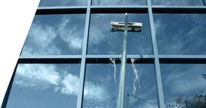 Tucker Window Washer for Sale in Coburg, OR