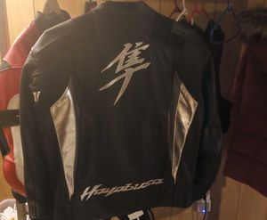Motorcycle Gear for Sale in Parsippany, NJ