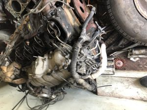 Chevy and gmc parts for Sale in Hialeah, FL