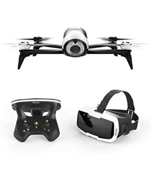 Parrot BeBop 2 Drone for Sale in Franklin, MI
