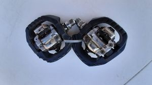 Shimano DX mountain pedal for Sale in Oceanside, CA