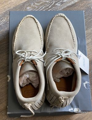 Born on Melrose The MOC Earth Grey for Sale in Portland, OR