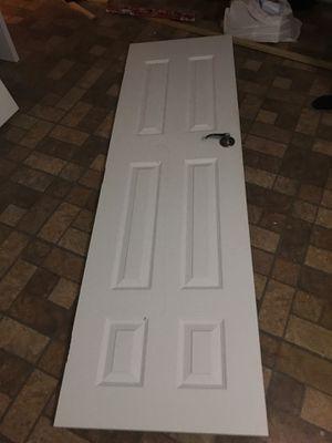 Door for Sale in Davie, FL