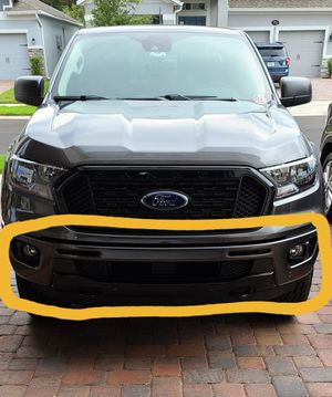 2020 Ford Ranger XLT ONLY PARTS for Sale in Winter Garden, FL