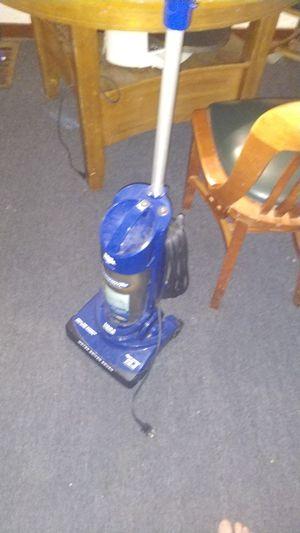 Dirt devil vacuum for Sale in Peoria, IL