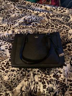 Kate spade purse for Sale in HUNTINGTN BCH, CA