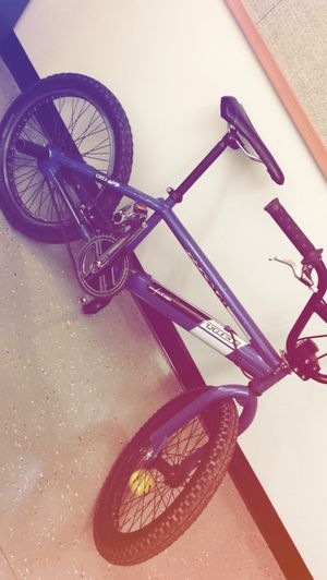 2003 tr30 trek bmx bike for Sale in Alameda, CA