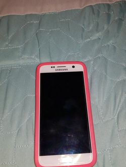 Samsung Galaxy S7 for Sale in Orlando,  FL