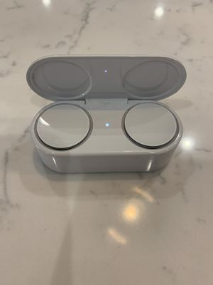 Microsoft Surface Earbuds - Brand New for Sale in Chicago, IL