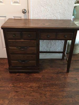 Desk for Sale in Long Beach, CA