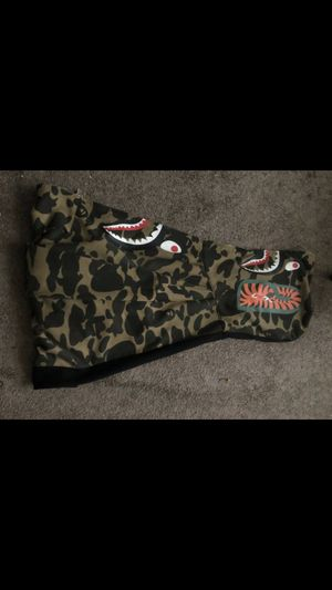 Bape hoodie for Sale in Upper Darby, PA