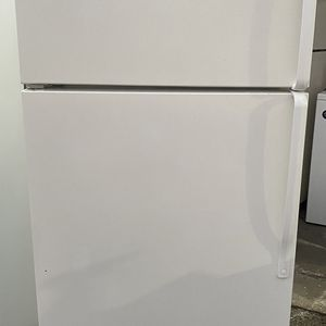 Amana Fridge Refrigerator for Sale in Homestead, FL