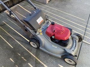 Honda Lawnmower for Sale in Concord, CA