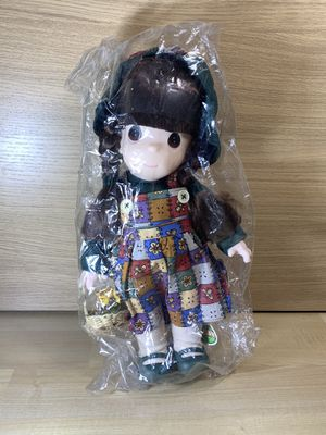 Precious moments brand new 3rd Edition doll for Sale in Los Angeles, CA