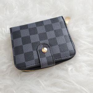 Leather Wallet for Sale in Atlanta, GA