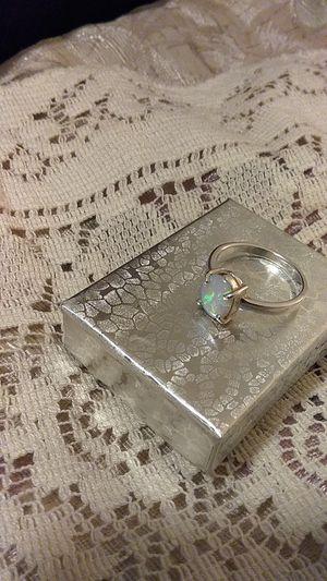 Ring for Sale in Littleton, CO
