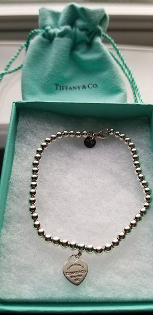 Tiffany for Sale in Winter Garden, FL