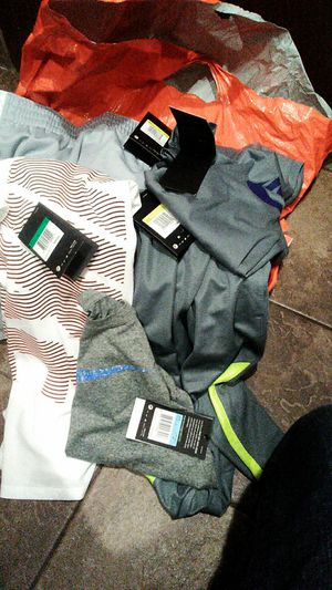 New Nike kids clothes for Sale in Portland, OR
