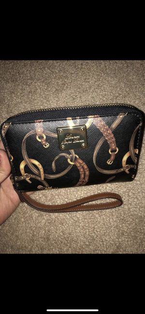 Never used wallet ! for Sale in Phoenix, AZ