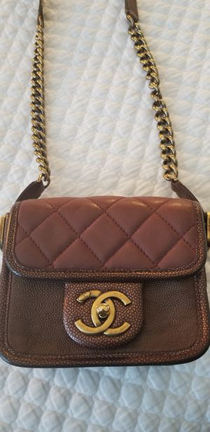 "CHANEL ""BACK TO SCHOOL"" for Sale in Corona, CA"