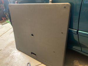 1 gen Honda CR-V trunk table for Sale in Poinciana, FL