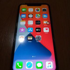 iPhone 12 Unlock 512G for Sale in Fontana, CA