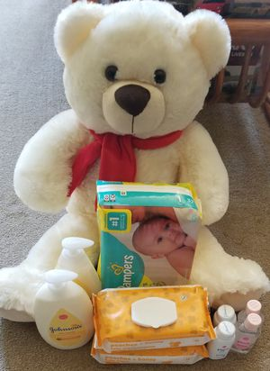 Baby shower gift for Sale in San Dimas, CA