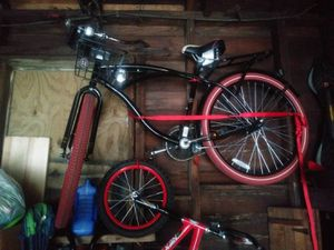 Bikes. for Sale in Woonsocket, RI