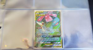 Pokemon card collection for Sale in Eatonville, WA