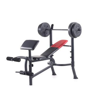 Bench Press for Sale in Puyallup, WA