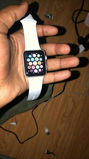 Apple watch for sell for Sale in Philadelphia, PA