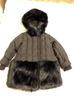 J crew size 4-5 years outerwear for girls for Sale in Maple Valley, WA