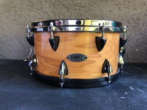 OCDP Snare Drum for Sale in Santa Ana, CA
