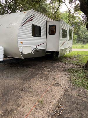 2010 Hornet Rv for Sale in Houston, TX