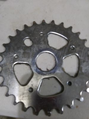 26t sprocket for Sale in Hillsboro, OR