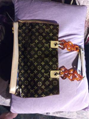 Louis vitton bag for Sale in Glendale, AZ