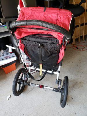 Stroller for Sale in Cedar Hill, TX