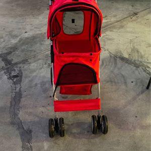 Dog Stroller for Sale in Commerce, CA
