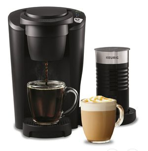 Keurig K-Latte Coffee Maker for Sale in Springfield, OH