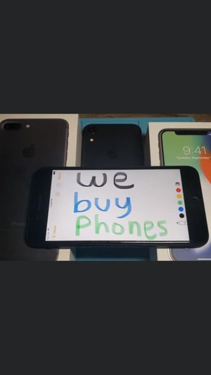 iPhone 11 for Sale in Columbus, OH