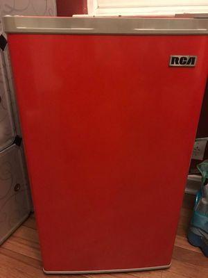 RCA Brand New mini freezer for Sale in Aspen Hill, MD