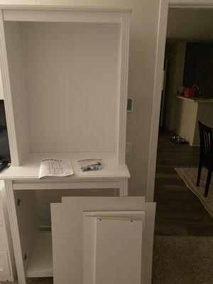 Bookshelf - IKEA Brusali for Sale in Coronado, CA