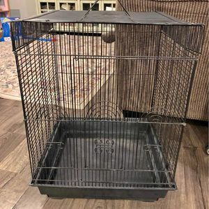 Bird Cages for Sale in Hyattsville, MD