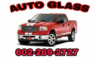 AUTO GLASS for Sale in Phoenix, AZ